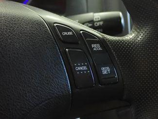 2007 Honda CR-V LX Lincoln, Nebraska 8