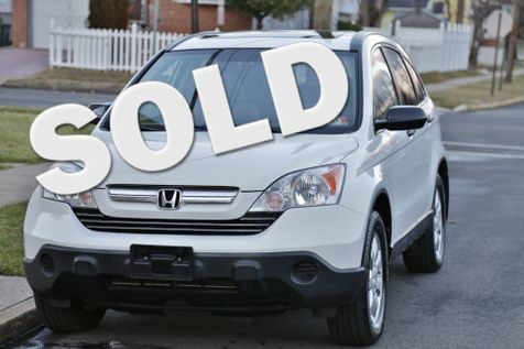 2007 Honda CR-V EX in