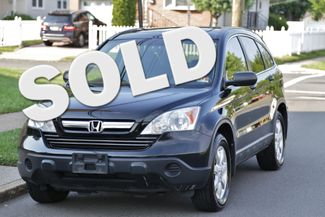 2007 Honda CR-V in , New