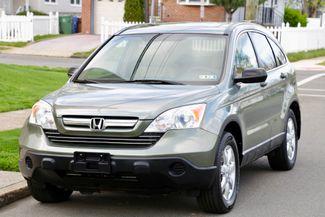 2007 Honda CR-V in , New