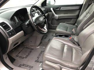 2007 Honda CR-V EX-L LINDON, UT 12