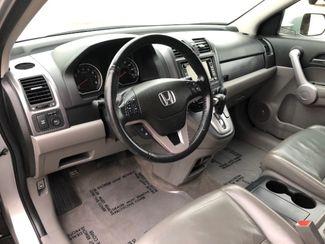 2007 Honda CR-V EX-L LINDON, UT 13