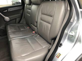 2007 Honda CR-V EX-L LINDON, UT 19