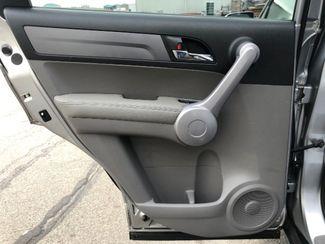 2007 Honda CR-V EX-L LINDON, UT 26
