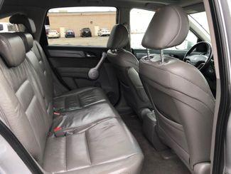 2007 Honda CR-V EX-L LINDON, UT 27
