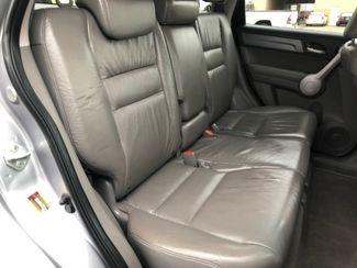 2007 Honda CR-V EX-L LINDON, UT 28