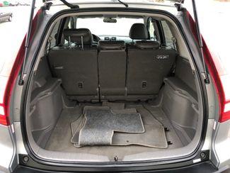 2007 Honda CR-V EX-L LINDON, UT 31