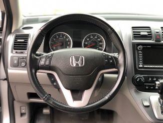 2007 Honda CR-V EX-L LINDON, UT 32