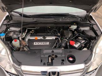 2007 Honda CR-V EX-L LINDON, UT 36