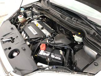 2007 Honda CR-V EX-L LINDON, UT 38