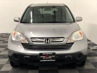 2007 Honda CR-V EX-L LINDON, UT 8