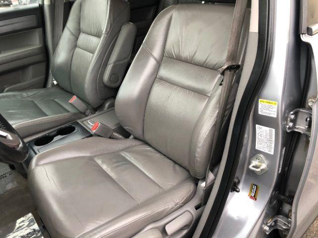 2007 Honda CR-V EX-L LINDON, UT 15