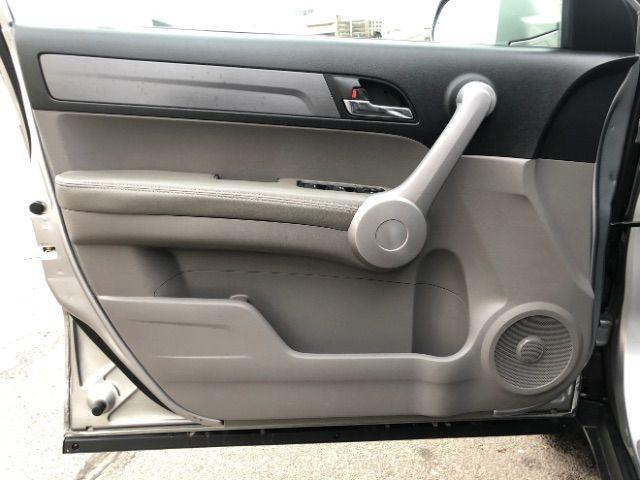 2007 Honda CR-V EX-L LINDON, UT 17