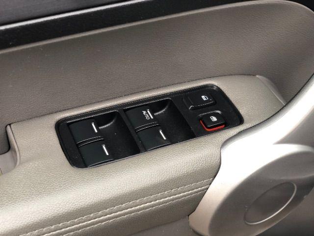 2007 Honda CR-V EX-L LINDON, UT 18