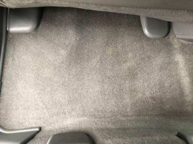 2007 Honda CR-V EX-L LINDON, UT 21