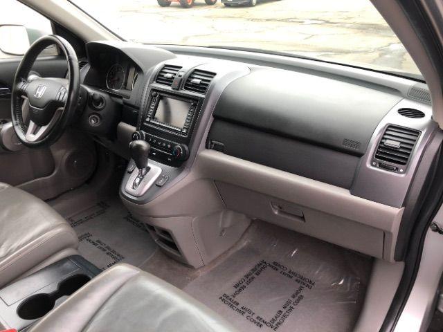 2007 Honda CR-V EX-L LINDON, UT 23
