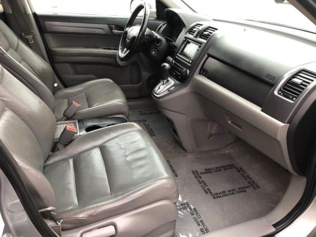 2007 Honda CR-V EX-L LINDON, UT 22