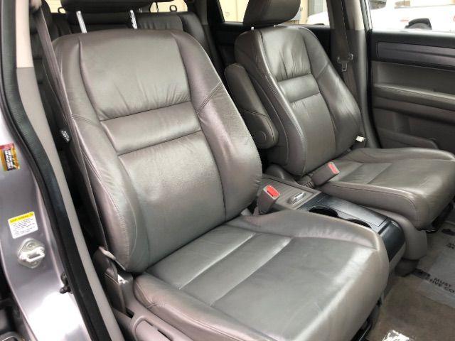 2007 Honda CR-V EX-L LINDON, UT 24