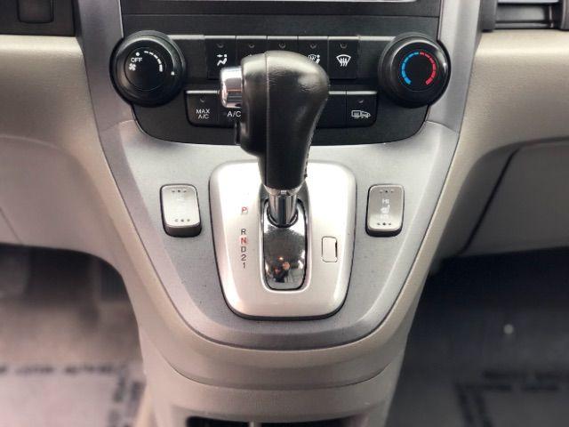 2007 Honda CR-V EX-L LINDON, UT 34