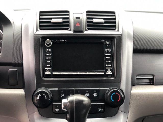 2007 Honda CR-V EX-L LINDON, UT 35