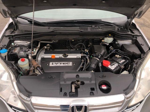 2007 Honda CR-V EX-L LINDON, UT 37