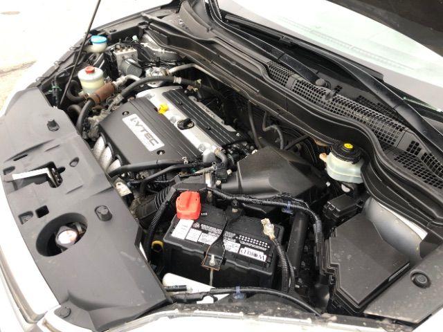 2007 Honda CR-V EX-L LINDON, UT 39