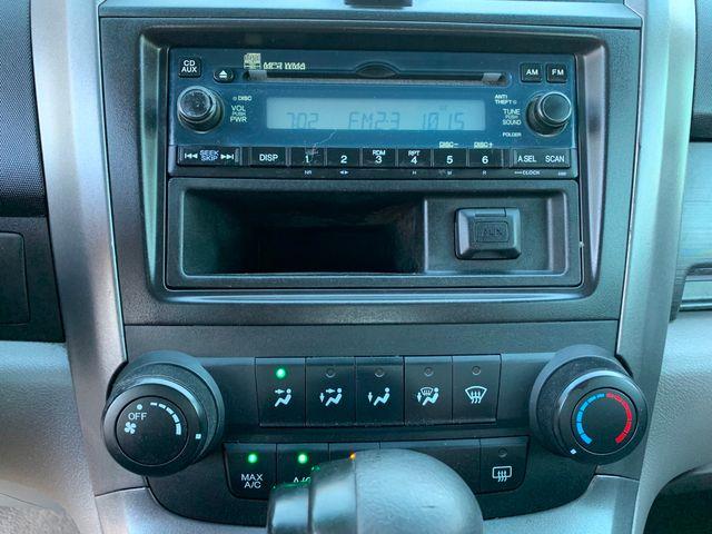 2007 Honda CR-V LX 3 MONTH/3,000 MILE NATIONAL POWERTRAIN WARRANTY Mesa, Arizona 16