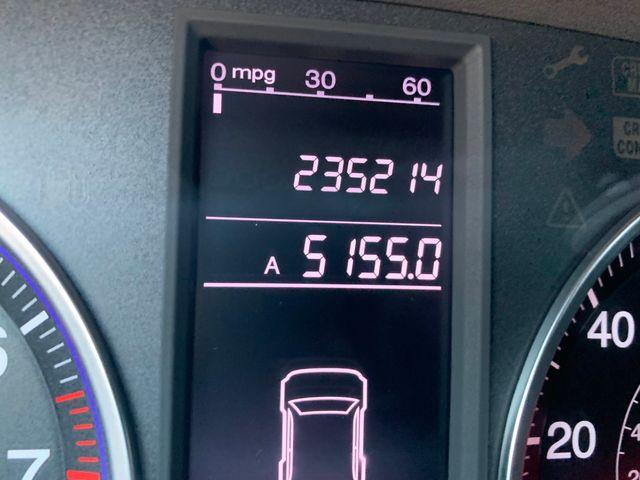 2007 Honda CR-V LX 3 MONTH/3,000 MILE NATIONAL POWERTRAIN WARRANTY Mesa, Arizona 18