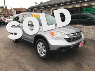 2007 Honda CR-V in , Wisconsin
