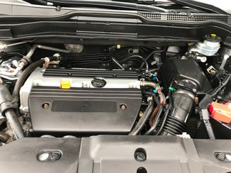 2007 Honda CR-V EX-L  city Wisconsin  Millennium Motor Sales  in , Wisconsin