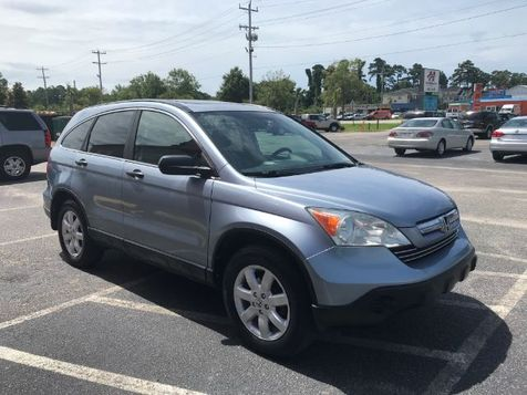 2007 Honda CR-V EX | Myrtle Beach, South Carolina | Hudson Auto Sales in Myrtle Beach, South Carolina
