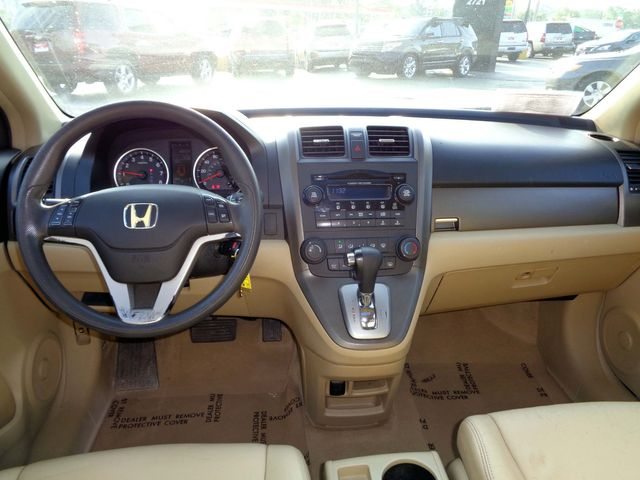 2007 Honda CR-V EX in Nashville, Tennessee 37211
