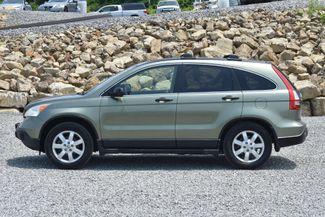 2007 Honda CR-V EX Naugatuck, Connecticut 1