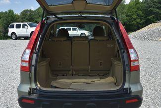2007 Honda CR-V EX Naugatuck, Connecticut 11