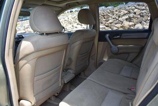 2007 Honda CR-V EX Naugatuck, Connecticut 13