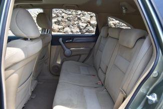 2007 Honda CR-V EX Naugatuck, Connecticut 14