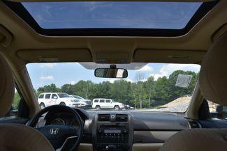 2007 Honda CR-V EX Naugatuck, Connecticut 18