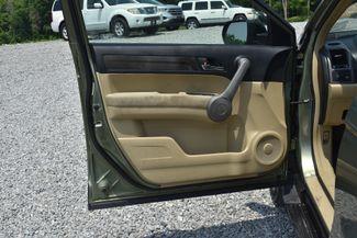 2007 Honda CR-V EX Naugatuck, Connecticut 19