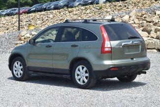 2007 Honda CR-V EX Naugatuck, Connecticut 2