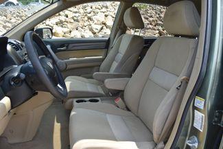 2007 Honda CR-V EX Naugatuck, Connecticut 20