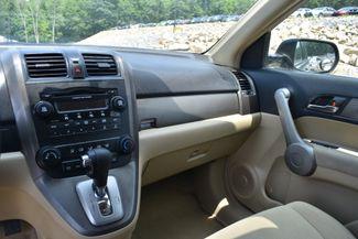 2007 Honda CR-V EX Naugatuck, Connecticut 22