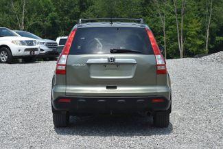2007 Honda CR-V EX Naugatuck, Connecticut 3