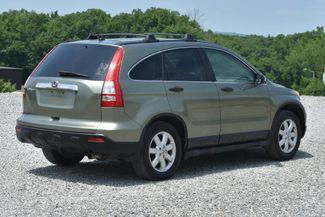 2007 Honda CR-V EX Naugatuck, Connecticut 4