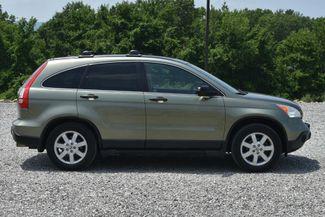 2007 Honda CR-V EX Naugatuck, Connecticut 5