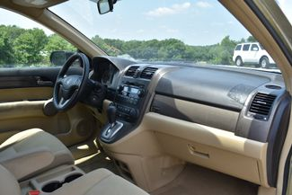 2007 Honda CR-V EX Naugatuck, Connecticut 8