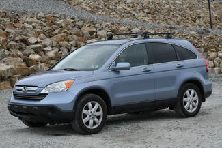 2007 Honda CR-V EX-L Naugatuck, Connecticut