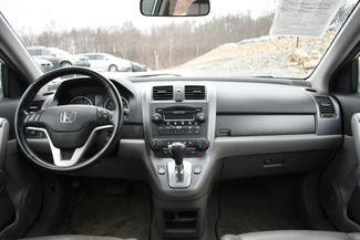 2007 Honda CR-V EX-L Naugatuck, Connecticut 10