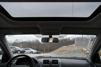 2007 Honda CR-V EX-L Naugatuck, Connecticut 11