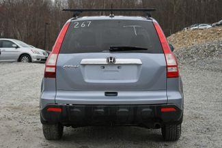 2007 Honda CR-V EX-L Naugatuck, Connecticut 3