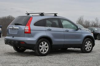 2007 Honda CR-V EX-L Naugatuck, Connecticut 4